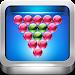 Download Shoot Bubbles 1.0.1 APK