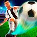 Download Shoot Goal - Multiplayer Soccer Games 2019 1.0.9 APK