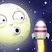 Download Shoot The Moon  APK