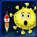 Download Shoot the Virus 1.1 APK