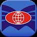 Download Shree Mahavir Express Service 1.5 APK