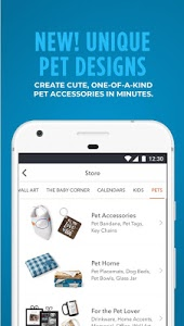 Download Shutterfly: Free Prints, Photo Books, Cards, Gifts 5.19.0 APK