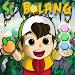 Download Si Bolang 2.0.5 APK