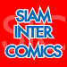 Download Siam Inter Comic - SIC 4.25 APK