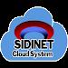 Download Sidinet Cloud 6.7 APK