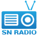 Download Sierra Network Radio 1.2 APK
