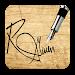 Download Signature Maker 2.08 APK