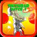 Download Sikembar Match 3 Jewel 1.0.2 APK