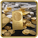 Download Gold and Silver Prices 3.10 APK