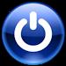 Download Simple FlashLight 6.0 APK