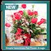 Download Simple Valentine's Pail Flower Arragement 11.1 APK