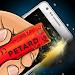 Download Simulator Bang Petard 1.0 APK