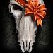 Sinister Edge - 3D Horror Game