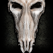Download Sinister Edge - 3D Horror Game 2.3.1 APK