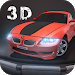 Download Skill 3D Parking Mall Madness 3.3 APK