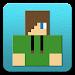 Download Skin Finder for Minecraft 2.0.0 APK