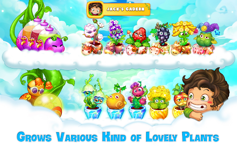 Download Secret Garden - Scapes Farming 1.05.38021 APK