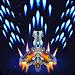 Download Sky force mission 1.0.4 APK