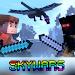 Skywars Maps For Minecraft PE