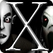 Download Slendrina X 1.02 APK