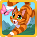 Download Sling a Kitty 2.3.1 APK