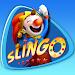 Download Slingo Arcade: Bingo Slots Game 18.13.1 APK