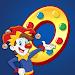 Download Slingo Shuffle - Bingo & Slots 1.19.4.0g APK