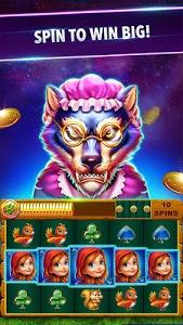 Download Slots Casino: Free Slots 1.097 APK