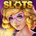 Download Slots Secret 1.3 APK