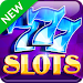 Download Epic Diamond Slots – Free Vegas Slot Machines 3.3.5 APK