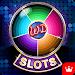 Download The Wheel Deal™ – Slots Casino 7.0.24 APK