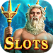 Download Slots Gods of Greece Slots - Free Slot Machines 1.12.0 APK