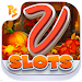 Download myVEGAS Slots - Vegas Casino Slot Machine Games 2.16.1 APK