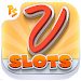 Download myVEGAS Slots - Vegas Casino Slot Machine Games 2.15.1 APK