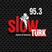 Download SlowTürk Radyo 2.0.4 APK