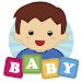 Download Baby Smart Games 8.3 APK