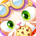 Download Smart Cookie Cat 1.1.45 APK