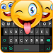 Download Smart Emoji Keyboard 1.7 APK