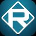 Download Smart Kodi Remote 1.1 APK