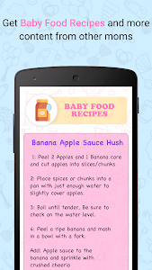 Download Indian Pregnancy & Parenting Tips,The Babycare App 3.0.5.26 APK