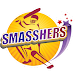 Download Smasshers Cup 2018 12.0 APK