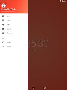 Download SmokeFree - quit smoking slowly 4.2.1 APK