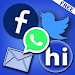 Download Sms Collection 3.0.1.0 APK