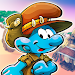 Download Smurfs' Village 1.69.0 APK