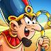 Download Smurfs' Village 1.72.0 APK