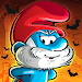 Download Smurfs' Village 1.68.1 APK