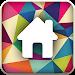 Download Snap Launcher 6.1 APK