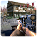 Download Sniper 3D : Modern Target Shooting Game 2018 1.5 APK