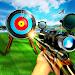 Download Sniper Gun Shooting - Best 3D Shooter Games 1.4 APK