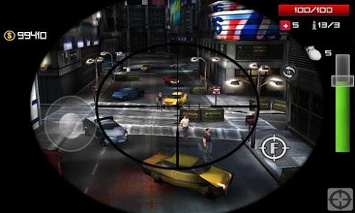 Download Sniper Killer Shooter 1.1.4 APK